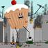 Avatar for cupcake08