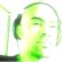 Avatar for JasonLeeJackson