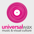 Avatar for universalwax
