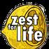 Avatar for zestforlife