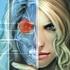 Avatar for Vilmathien93