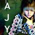 Avatar for Ajy