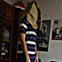 Avatar for Pip-Boy-RnD