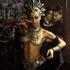 Avatar de adzagasp1998