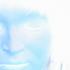 Avatar for OmoNsasi