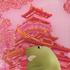 Avatar for druidpaddy