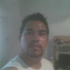 Avatar de apache-osio
