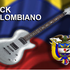 Avatar for Rock-colombiano
