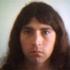 Avatar för hplovecraft1978