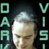 Avatar for DarkestVisions