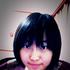Avatar for emma_w628