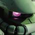 Avatar de BattleFairy