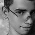 Avatar for lfs846