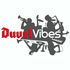 Avatar for DuvelVibes