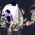 Avatar for Screaming-Panda