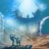 Avatar de DarkSymphony500