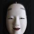 Avatar for Jisei69
