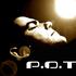 Avatar for DJTMS1