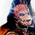Avatar for Heavy_Monster