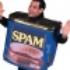 Avatar für spamcansam