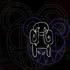 Avatar de Ravvv666