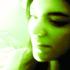 Avatar for tamara_gaviota
