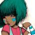 Avatar for JackieCrunch