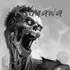 Avatar de Kilmawa
