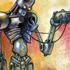 Avatar för iflovewasarobot