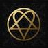 Avatar for metalica01