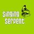 Avatar for SingingSerpent