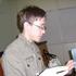 Avatar for slovar2003