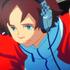 Avatar de Aisu-