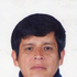 Avatar for GUERRERO1122