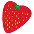 Avatar for lostrawberry