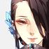 Avatar for mimol315