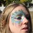 Avatar for Julesington