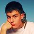 Avatar for marcel_1992