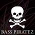 Avatar for basspiratez