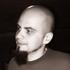 Avatar for Dan_Ribcage