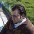 seko25 için avatar