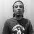 Avatar for RodrigoCyco