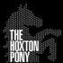 Avatar for hoxtonpony