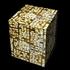 Avatar for lifinbox