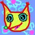 Avatar de gPyr_JIoXa