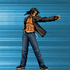 Avatar for REYALS666