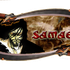 Avatar for samael1210