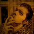 Otto_Olendorf için avatar
