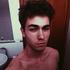 Avatar for enricos_