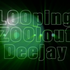 Avatar for Looping-Zoolouf